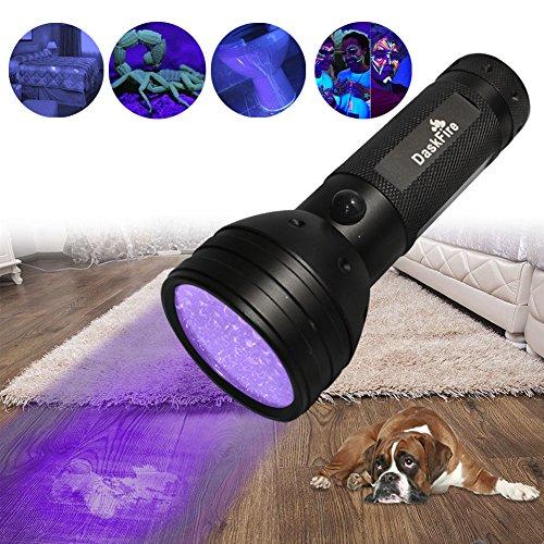 Home Archives Uv Blacklight Flashlight